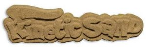 Hunnie- Kinetic Sand 3