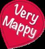 VeryMappy
