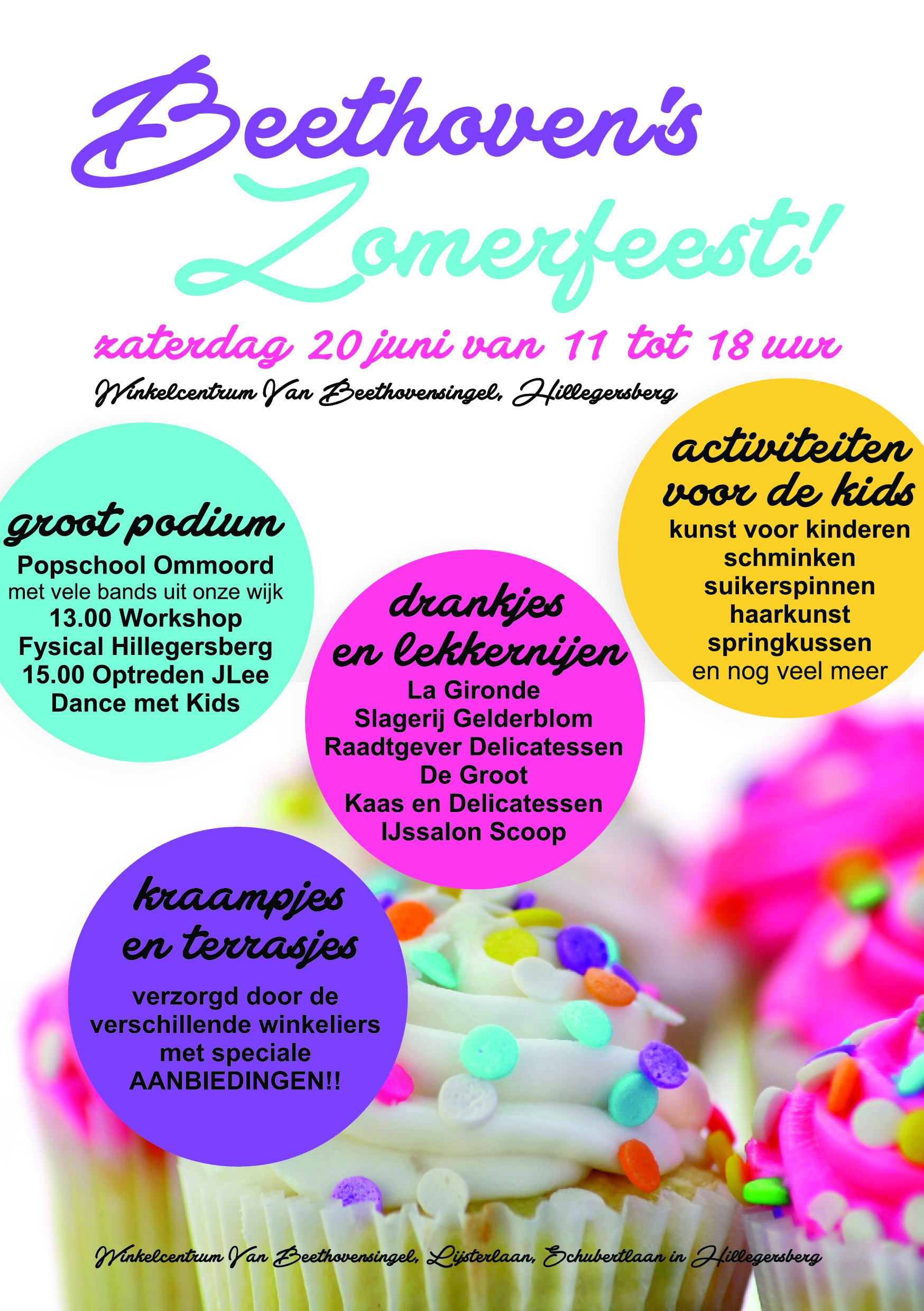 beethoven-feestflyer 2015