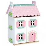 Hunnie_LeToyVan_Sweetheart_Dollhouse_1
