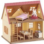 Hunnie_Cosy_Cottage_Starter_Home_07