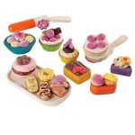 hunnie_pastry-set
