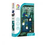 hunnie_smartgames_ghosthunters_1