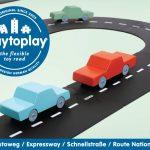 hunnie-waytoplay-16