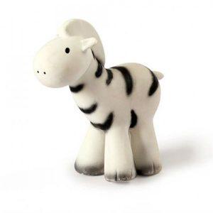 Hunnie_Tikiri Zebra